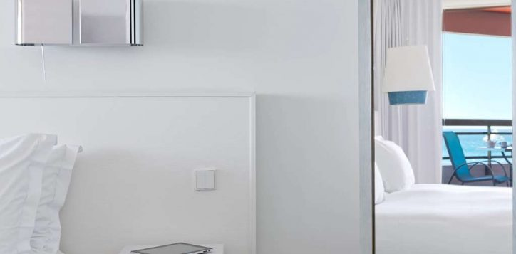 guest-room-9-2