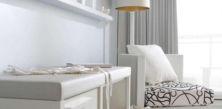guest-room-10-2
