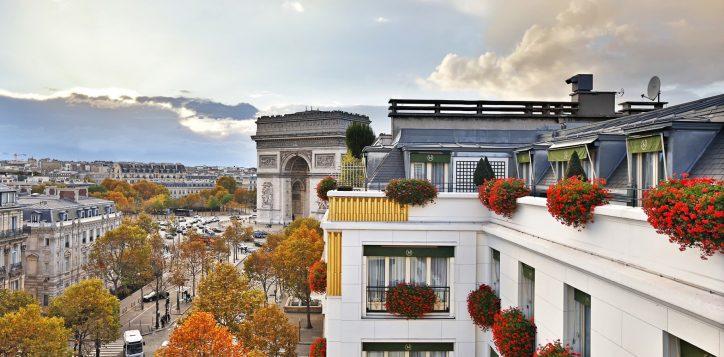facade-hotel-napoleon-paris-2016-2