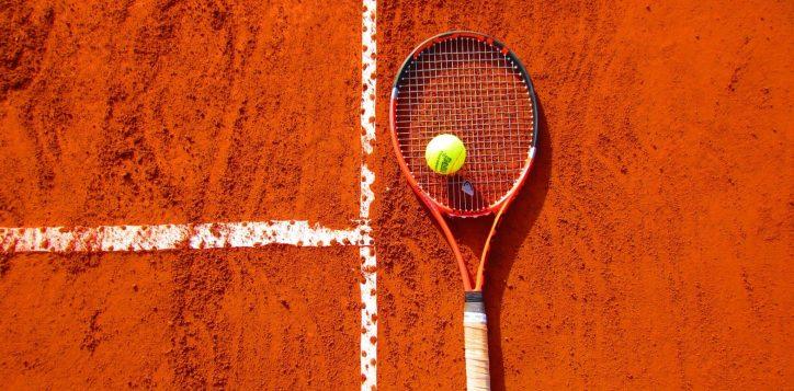 tennis-1671852_1920-2