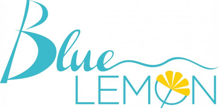 logo-blue-lemon-2color-2