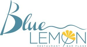logo-blue-lemon-2
