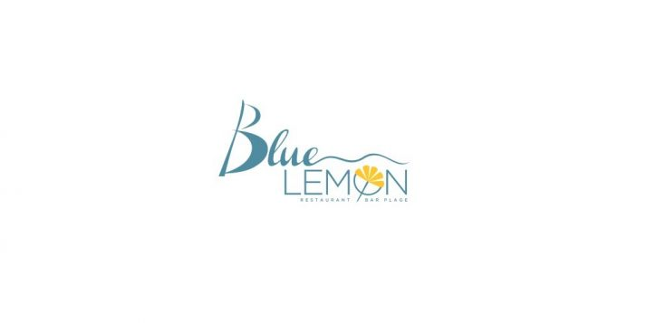 logo-blue-lemon1-2