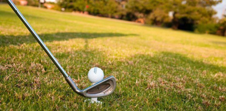 golf3-2