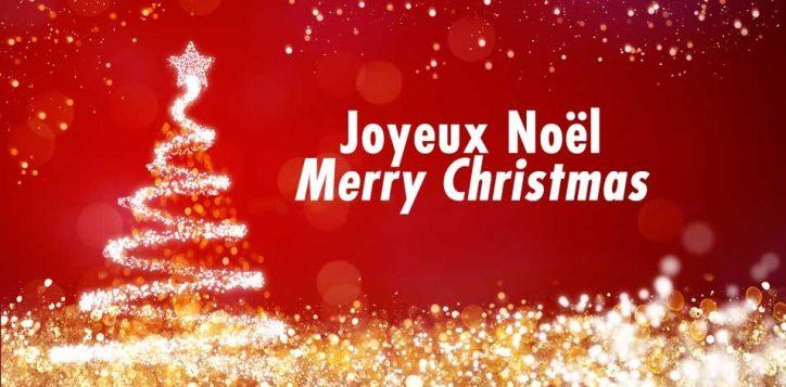 joyeux-noel-2